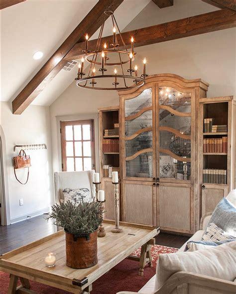 interior design ideas for farmhouses farmhouse interior design ideas home bunch interior