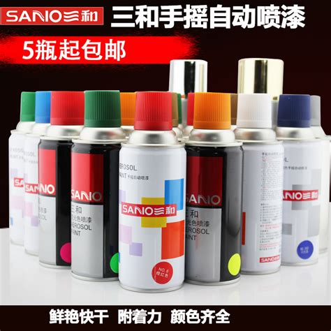 furniture touch up paint white black furniture touch up pen roselawnlutheran