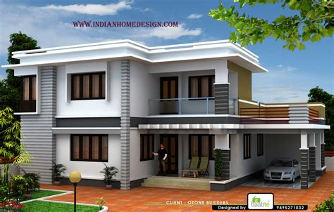 kerala house exterior design model house images with exterior designs brucall com