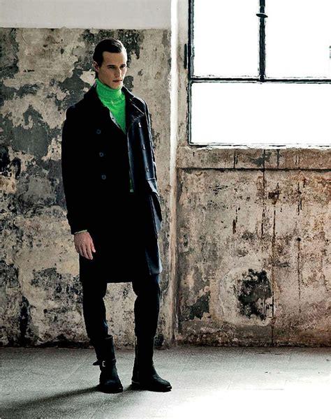 model boys leonardo sets 1 19 extras model boy juanito sets search results for robbie tru boy