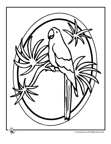 hawaiian pictures for kids to color free coloring pages coloring pages about hawaii coloring home