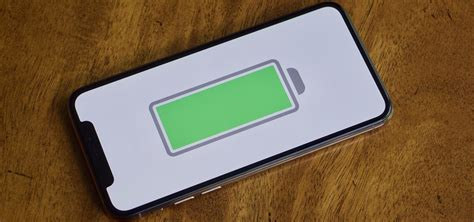 9 ways to improve battery on your iphone x xs xs max xr 171 ios iphone gadget hacks