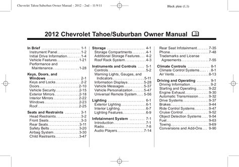 free online auto service manuals 2009 chevrolet traverse electronic throttle control service manual free car repair manuals 2009 chevrolet traverse auto manual chevrolet