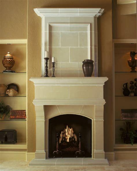 fireplace mantels dallas wilshire cast fireplace mantel traditional