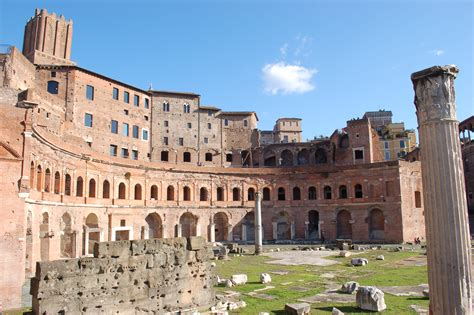 imagenes antigua roma mil sitios tan bonitos como c 225 diz 187 archivo 187 bajo el