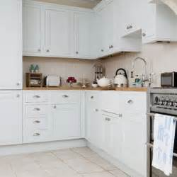 kitchen unit ideas white kitchen units country kitchens kitchen units
