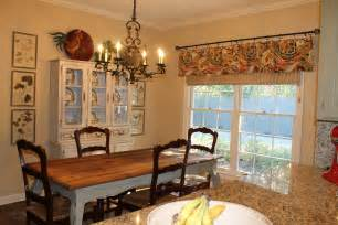 Dining Room Valance com window valances dining room dining room valance curtains pics
