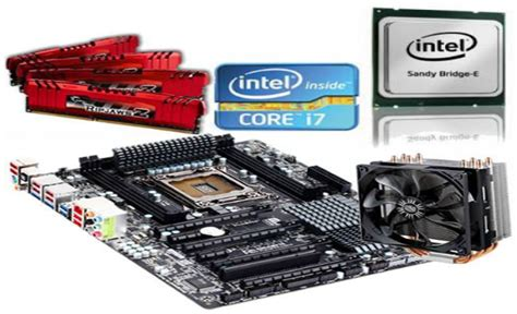 ram efficiency increase speed and efficiency of computer by upgrading