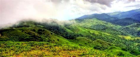 day trip  bangalore coorg iruppu falls nagarhole