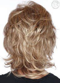 crossdresser human hair wigs pinterest the world s catalog of ideas