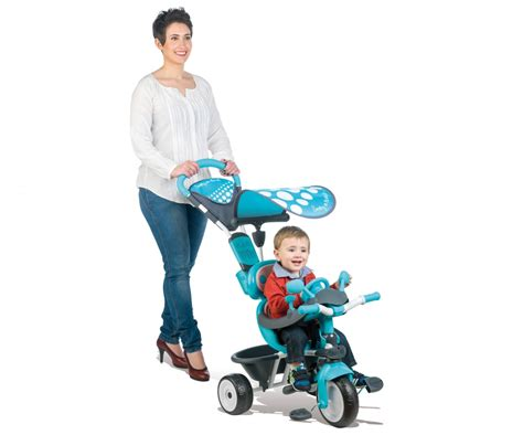 Driver Comfort by Baby Driver Comfort Blue Wheels Toys Products Www