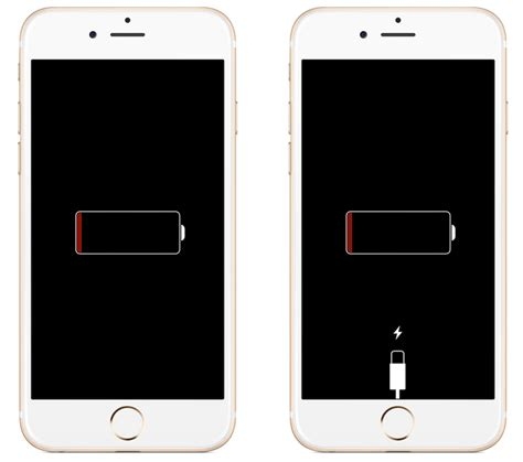 iphone not turning on iphone does not turn on what to do sustainable lifestyle