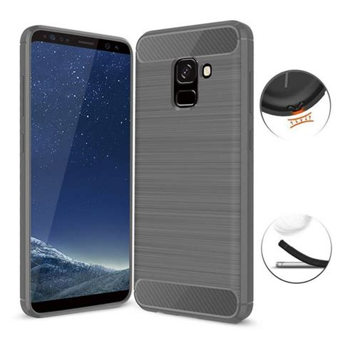 Casing Samsung A8 10 best cases for samsung galaxy a8 2018