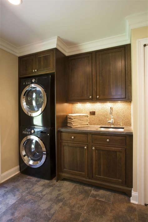 rooms to go cabinets custom laundry room cabinets good custom designed laundry