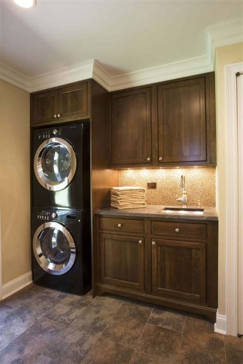 Custom Designed Laundry Room Ideas #622   Laundry Room Ideas