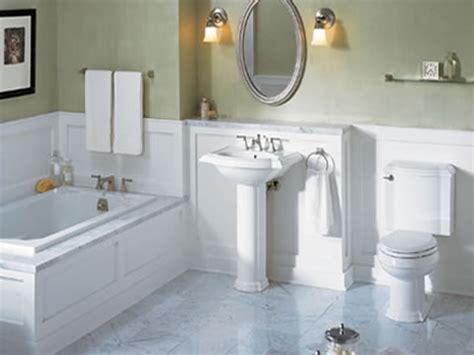 one stop bathroom shop fitted bathrooms stalybridge bespoke fitted bathroom