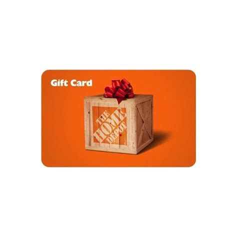 Check Home Depot Gift Card - home depot gift card not activated vons home depot home depot gift card erin spain