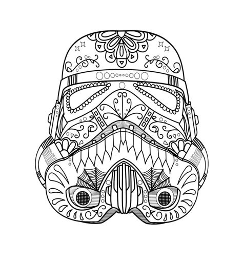 giant star coloring page princess leia star wars printable coloring pages princess