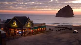Vacation Home Rentals Oregon - the official shorepine vacation rentals site pacific city vacation rentals