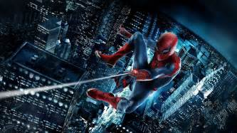 White Bench With Storage Movie The Amazing Spider Man Wallpapers