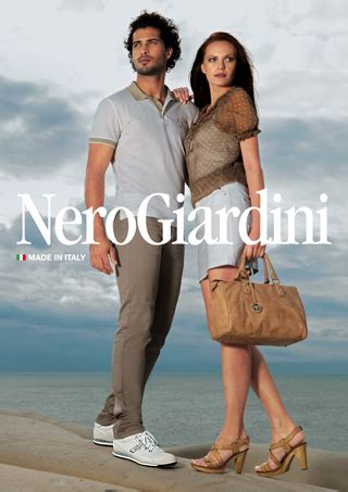 nero giardini monte san pietrangeli outlet nero giardini and the unique quality of made in italy in