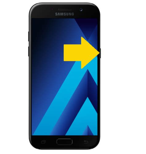 reset samsung a5 samsung galaxy a5 soft reset atma akıllı telefon