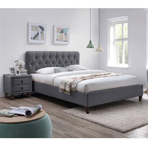 brixton beds new york bedroom set ideal furniture ltd marita bed ideal furniture