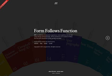 design form follows function design form function 28 images environmental design