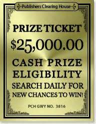 Pch Golden Ticket - golden ticket ticket and lol on pinterest