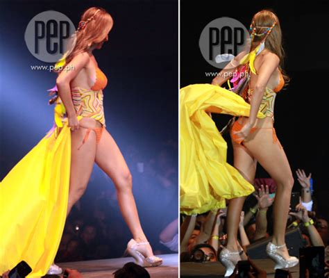Fhm Wardrobe Malfunction - wardrobe malfunctions at fhm 100 sexiest victory
