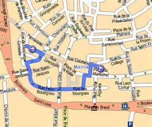 locations d appartements meubl 233 s pour 233 tudiants et