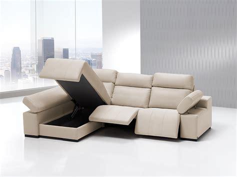 tapizado de sofa sofa tapizado modelo piscis wiosofas 2 sofas de dise 241 o