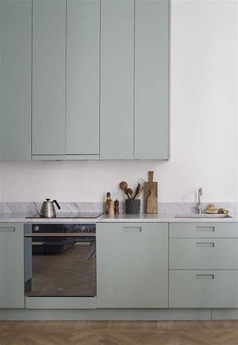 Badezimmer Einrichten Ideen 2790 by Mint Green Kitchen My Of Rural Chic