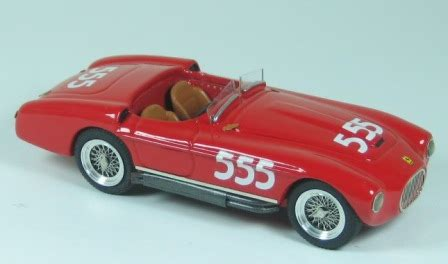 Alfa Home 4772 jolly model