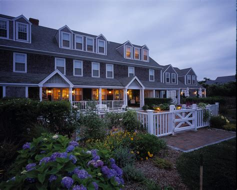 a nantucket honeymoon to remember nantucket hotels