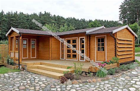 chalet bois habitable sans permis construire 671 kit chalet bois habitable chene 30 50 m 178 habitable terrasse