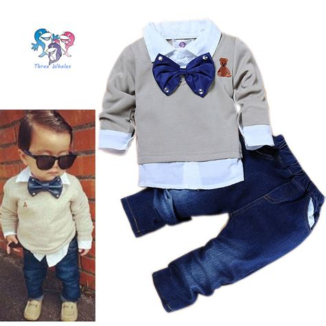 popular baby gap boy buy cheap baby gap boy lots from