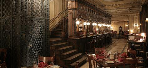 russian interior design the luxurious of russian interior design