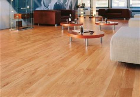 is laminate flooring durable with pets laminate flooring durable laminate flooring pets