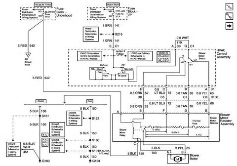 chevy express 3500 wiring diagram chevy get free image about wiring diagram
