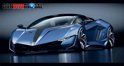 How Much Does A New Lamborghini Cost The New Lamborghini Is Going To Cost How Much Don