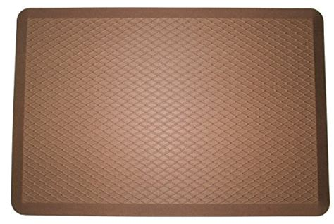 top 5 best kitchen floor mat gelpro for sale 2017 best top 5 best kitchen floor mat padded for sale 2017 best