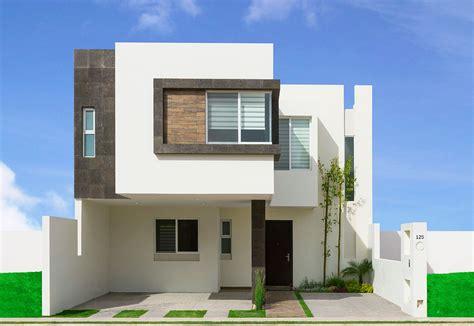 Imagenes Estilo Minimalista | fotos e im 225 genes de fachadas de casas minimalistas o