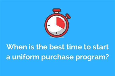 When Is The Best Time To Start A Vegetable Garden When Is The Best Time To Start A Purchase Program