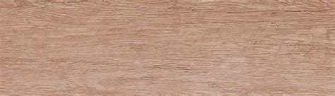 Karpet Vario Surabaya laminate flooring vinyl flooring wholesaler malaysia