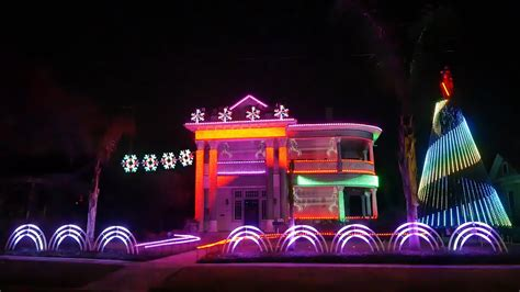 star wars themed christmas lights these star wars themed christmas lights will take you to