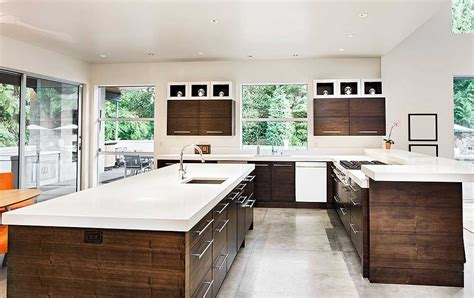 quartz kitchen countertops kitchen quartz countertops polaris home design