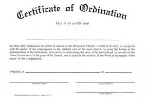 deacon ordination certificate template deacon ordination certificate search results calendar 2015