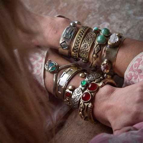 bohemian jewelry bohemian jewelry to wear