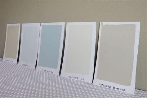 sherwin williams mountain sherwin williams paint colors softer mountain air sleepy blue shoji white accessible